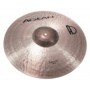 "Crash Thin 19"" Extreme"