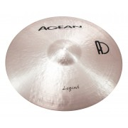 "Crash Thin 19"" Legend"