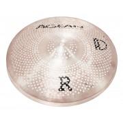 "Hi Hat 13"" R Series - Silent Cymbal"
