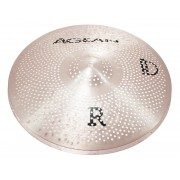 "14"" Hi Hat R Series - Silent Cymbal"