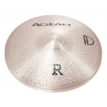 "14"" Hi Hat R Series - Silent Cymbal"