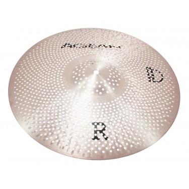 "16"" Crash R Series - Silent Cymbal"
