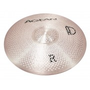 """Ride 18"""" R Series - Silent Cymbal"""