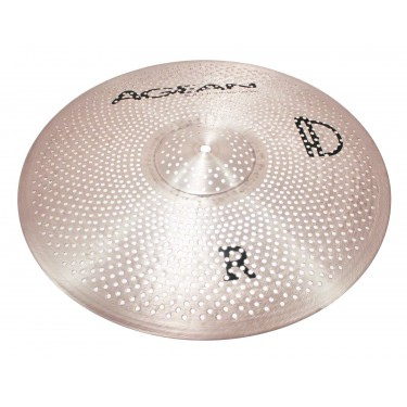 "18"" Ride R Series - Silent Cymbal"