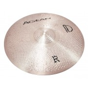 "20"" Ride R Series - Silent Cymbal"
