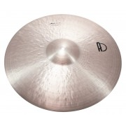 "19"" Crash Special Jazz"