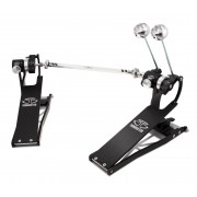 DOM2 - Dominator Double Pedal
