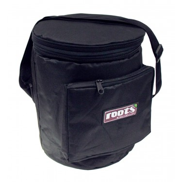 """8"""" x 26cm Cuica Deluxe Protection Bag"""