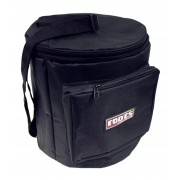 """10"""" x 30cm Cuica Deluxe Protection Bag"""
