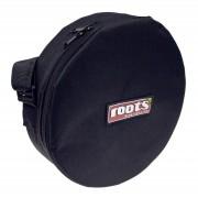 """10"""" x 6cm Pandeiro Deluxe Protection Bag"""