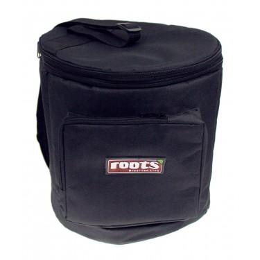 "10"" x 30cm Repinique Deluxe Protection Bag"