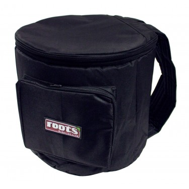 """12"""" x 30cm Repinique Deluxe Protection Bag - Backpack"""