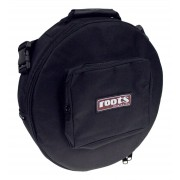 "14"" x 9cm Frame Drum Deluxe Protection Bag"
