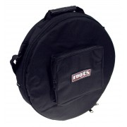 """16"""" x 9cm Frame Drum Deluxe Protection Bag"""