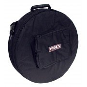 "18"" x 9cm Frame Drum Deluxe Protection Bag"