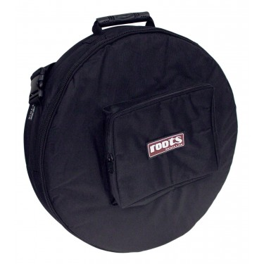 """18"""" x 9cm Frame Drum Deluxe Protection Bag"""