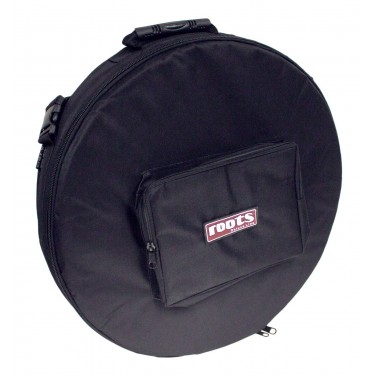 "20"" x 9cm Frame Drum Deluxe Protection Bag"
