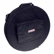 "22"" x 9cm Frame Drum Deluxe Protection Bag"