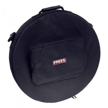 """24"""" x 9cm Frame Drum Deluxe Protection Bag"""