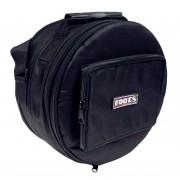 """10"""" x 6cm Double Pandeiro Deluxe Protection Bag"""