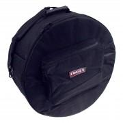 "20"" x 20cm Zabumba Deluxe Protection Bag"