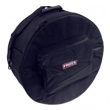"20"" x 20cm Zabumba Deluxe Protection Bag"