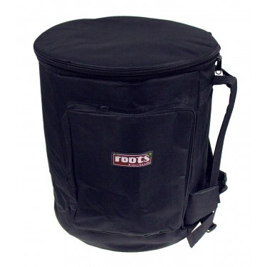 """16"""" x 50cm Surdo Deluxe Protection Bag - Backpack"""