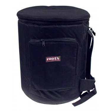 """18"""" x 55cm Surdo Deluxe Protection Bag - Backpack"""