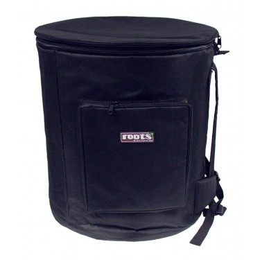 "20"" x 60cm Surdo Deluxe Protection Bag - Backpack"