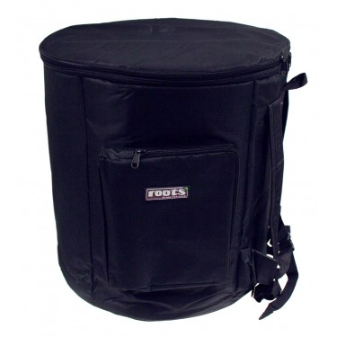 """22"""" x 60cm Surdo Deluxe Protection Bag - Backpack"""