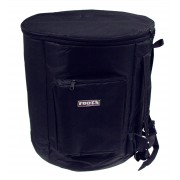"""24"""" x 60cm Surdo Deluxe Protection Bag - Backpack"""