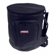 """16"""" x 45cm Surdo Deluxe Protection Bag - Backpack"""