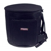 """18"""" x 45cm Surdo Deluxe Protection Bag - Backpack"""