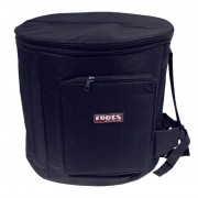 """20"""" x 45cm Surdo Deluxe Protection Bag - Backpack"""
