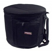 """22"""" x 45cm Surdo Deluxe Protection Bag - Backpack"""