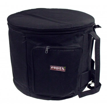 """24"""" x 45cm Surdo Deluxe Protection Bag - Backpack"""