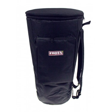 """14"""" x 70cm Timbal Deluxe Protection Bag - Backpack"""