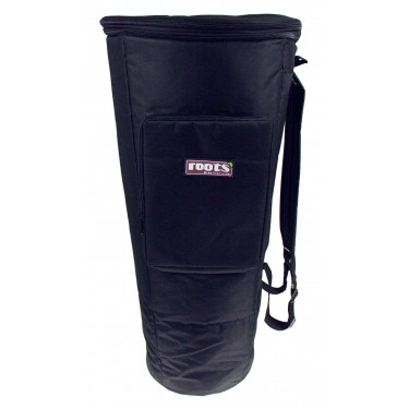 """14"""" x 90cm Timbal Deluxe Protection Bag - Backpack"""