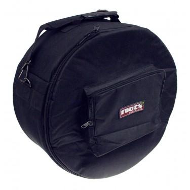 "18"" x 20cm Zabumba Deluxe Protection Bag"