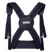 Deluxe Harness Strap Djembe Surdo - 2 Reinforced Hooks - Multi Percussion