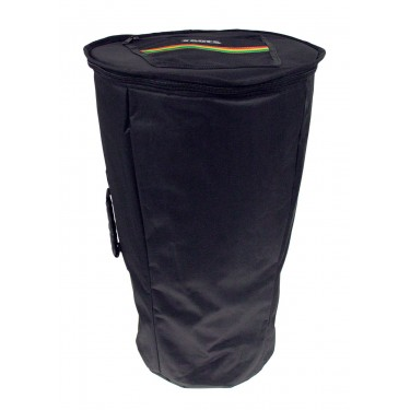 38cm x 65cm Djembe Protection Bag