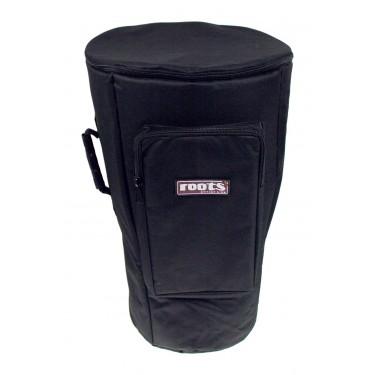 35cm x 65cm Djembe Deluxe Protection Bag