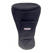 Doumbek Deluxe Protection Bag - Small Djembe