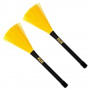 Nylon Classic XL Brushes