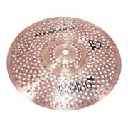 "Splash 10"" R Series Natural - Silent Cymbal"