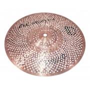 "12"" Splash R Series Natural - Silent Cymbal"