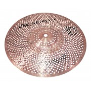 "Splash 12"" R Series Natural - Silent Cymbal"