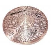 """Hi Hat 13"""" R Series Natural - Silent Cymbal"""