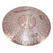 "16"" Crash R Series Natural - Silent Cymbal"