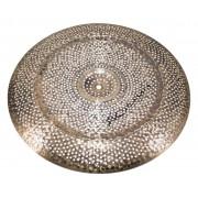 """18"""" China R Series Natural - Silent Cymbal"""